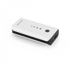 Power Bank (13)