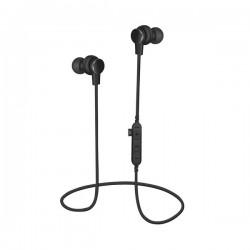 Ακουστικά - Handsfree (22)