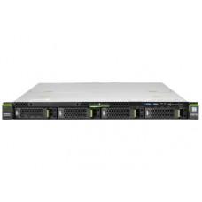 FUJITSU Primergy RX2510 M2 - Server - Intel Xeon E5-2620 v4 2.1 GHz