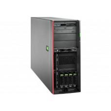 FUJITSU Primergy TX2550 M4 - Server - Intel Xeon Silver 4108 8C 1.80 GHz