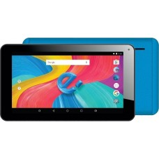 "eSTAR 7 Beauty2 Blue - Tablet PC - 7"" - WiFi - 8GB -  Android 6"
