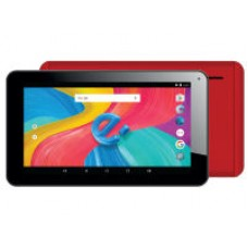 "eSTAR 7 Beauty2 Red - Tablet PC - 7"" - WiFi - 8GB -  Android 6"