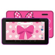 "eSTAR 7 Hero - Tablet PC - 7"" - WiFi - 8GB - Google Android 7.1"