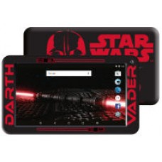 "eSTAR 7 Themed Star Wars - Tablet PC - 7"" - WiFi - 8GB - Google Android 6"