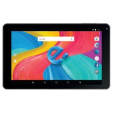 "eSTAR 10.1 Grand - Tablet PC - 10"" - 3G - 8GB - Google Android 6"