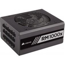 Corsair RMx Series 1000X