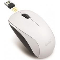 GENIUS MOUSE NX-7000 WHITE