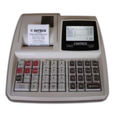 ΦΤΜΑΔ DATECS CTR-410