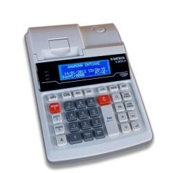 Φορολογικοί μηχανισμοί  (3)