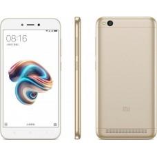 Xiaomi Redmi 5A (16GB) Dual Gold EU
