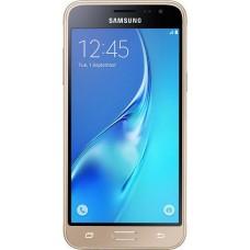 Samsung Galaxy J3 (2016) J320 Dual Gold EU