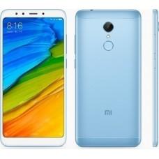 Xiaomi Redmi 5 (2GB/16GB) Dual Blue EU