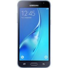 Samsung Galaxy J3 (2016) J320 Dual Black EU