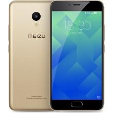 Meizu M5 (32GB) Dual Gold EU