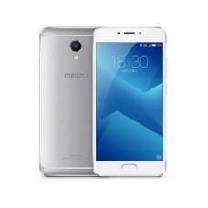 Meizu M5 Note (32GB) Dual Silver EU