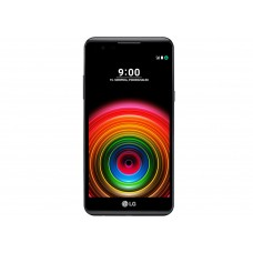 LG X Power K220 4G (16GB) Titan EU
