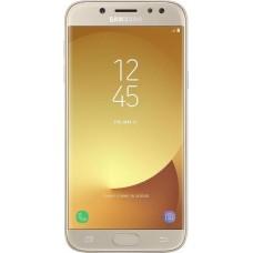 Samsung Galaxy J5 (2017) J530F (16GB) Dual Gold EU