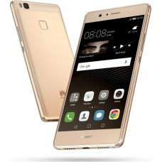 Huawei Ascend P9 Lite (16GB) Dual 2GB RAM Gold EU