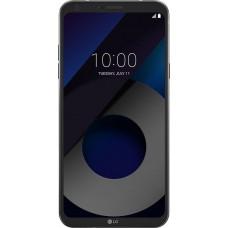 LG Q6 M700A (32GB) Dual Black EU