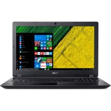 ACER NB ASPIRE A315-41-R9H3