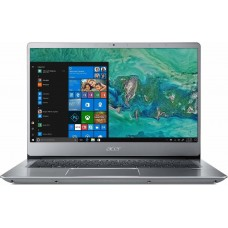 ACER NB SWIFT SF314-54-575R