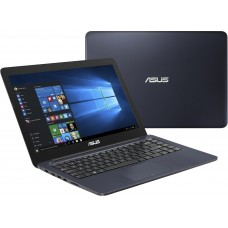"ASUS E402WA-GA007T -AMD E2-6110 1.5 GHz - 14"" HD"