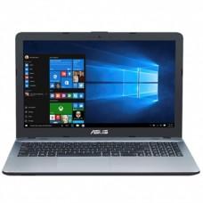 ASUS X541NA-GO020
