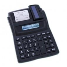 ΦΤΜΑΔ DATECS CTR-150
