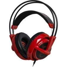 MSI HEADSET STEELSERIES SIBERIA v2 FULL SIZE