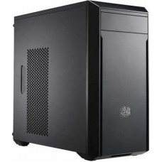 COOLER MASTER PC CHASSIS CM MASTERBOX LITE 3 MCW-L3S2-KN5N