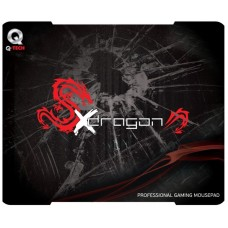 GAMING MOUSEPAD X-DRAGON G-11 Q-TECH