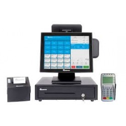 Pos Systems (0)